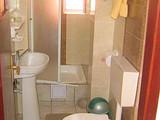 Pensiune cu 9 camere de vanzare in Busteni (zona Valea Alba). Miniatura #135979 pentru oferta X4B0A.