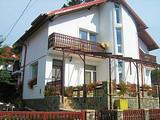 Pensiune cu 9 camere de vanzare in Busteni (zona Valea Alba). Miniatura #135942 pentru oferta X4B0A.