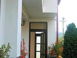 Pensiune cu 9 camere de vanzare in Busteni (zona Valea Alba). Miniatura #135949 pentru oferta X4B0A.