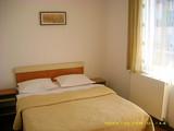 Pensiune cu 9 camere de vanzare in Busteni (zona Valea Alba). Miniatura #135973 pentru oferta X4B0A.