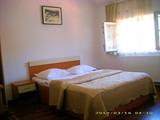 Pensiune cu 9 camere de vanzare in Busteni (zona Valea Alba). Miniatura #135974 pentru oferta X4B0A.