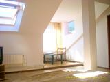 Pensiune cu 9 camere de vanzare in Busteni (zona Valea Alba). Miniatura #135971 pentru oferta X4B0A.