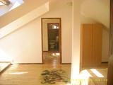 Pensiune cu 9 camere de vanzare in Busteni (zona Valea Alba). Miniatura #135972 pentru oferta X4B0A.