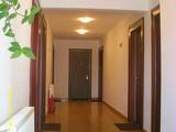 Pensiune cu 9 camere de vanzare in Busteni (zona Valea Alba). Miniatura #135966 pentru oferta X4B0A.