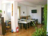 Pensiune cu 9 camere de vanzare in Busteni (zona Valea Alba). Miniatura #135954 pentru oferta X4B0A.