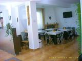 Pensiune cu 9 camere de vanzare in Busteni (zona Valea Alba). Miniatura #135953 pentru oferta X4B0A.