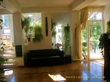 Pensiune cu 9 camere de vanzare in Busteni (zona Valea Alba). Miniatura #135950 pentru oferta X4B0A.