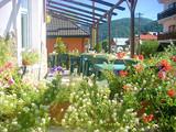 Pensiune cu 9 camere de vanzare in Busteni (zona Valea Alba). Miniatura #135943 pentru oferta X4B0A.