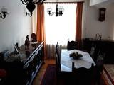 Vila cu 8 camere de vanzare in Busteni (zona Deosebita). Miniatura #136272 pentru oferta X21B87.