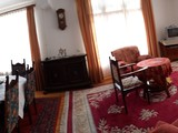 Vila cu 8 camere de vanzare in Busteni (zona Deosebita). Miniatura #136273 pentru oferta X21B87.