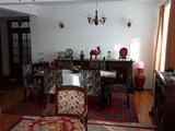 Vila cu 8 camere de vanzare in Busteni (zona Deosebita). Miniatura #136274 pentru oferta X21B87.