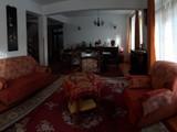 Vila cu 8 camere de vanzare in Busteni (zona Deosebita). Miniatura #136275 pentru oferta X21B87.
