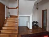 Vila cu 8 camere de vanzare in Busteni (zona Deosebita). Miniatura #136276 pentru oferta X21B87.