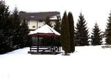 Vila cu 8 camere de vanzare in Busteni (zona Deosebita). Miniatura #136307 pentru oferta X21B87.