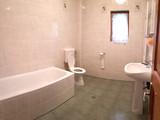 Vila cu 8 camere de vanzare in Busteni (zona Deosebita). Miniatura #136279 pentru oferta X21B87.