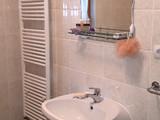 Vila cu 8 camere de vanzare in Busteni (zona Deosebita). Miniatura #136283 pentru oferta X21B87.