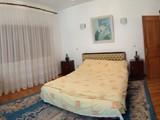Vila cu 8 camere de vanzare in Busteni (zona Deosebita). Miniatura #136280 pentru oferta X21B87.