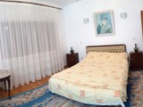 Vila cu 8 camere de vanzare in Busteni (zona Deosebita). Miniatura #136281 pentru oferta X21B87.