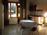 Vila cu 8 camere de vanzare in Busteni (zona Deosebita). Miniatura #136286 pentru oferta X21B87.