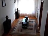 Vila cu 8 camere de vanzare in Busteni (zona Deosebita). Miniatura #136285 pentru oferta X21B87.