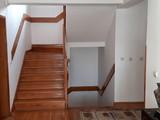 Vila cu 8 camere de vanzare in Busteni (zona Deosebita). Miniatura #136277 pentru oferta X21B87.