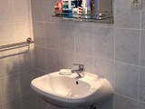 Vila cu 8 camere de vanzare in Busteni (zona Deosebita). Miniatura #136287 pentru oferta X21B87.