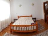 Vila cu 8 camere de vanzare in Busteni (zona Deosebita). Miniatura #136289 pentru oferta X21B87.