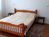 Vila cu 8 camere de vanzare in Busteni (zona Deosebita). Miniatura #136290 pentru oferta X21B87.