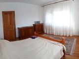 Vila cu 8 camere de vanzare in Busteni (zona Deosebita). Miniatura #136291 pentru oferta X21B87.