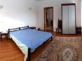 Vila cu 8 camere de vanzare in Busteni (zona Deosebita). Miniatura #136292 pentru oferta X21B87.