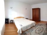 Vila cu 8 camere de vanzare in Busteni (zona Deosebita). Miniatura #136293 pentru oferta X21B87.