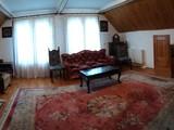 Vila cu 8 camere de vanzare in Busteni (zona Deosebita). Miniatura #136295 pentru oferta X21B87.