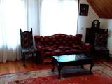 Vila cu 8 camere de vanzare in Busteni (zona Deosebita). Miniatura #136296 pentru oferta X21B87.