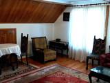 Vila cu 8 camere de vanzare in Busteni (zona Deosebita). Miniatura #136297 pentru oferta X21B87.