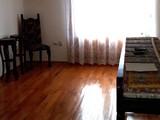 Vila cu 8 camere de vanzare in Busteni (zona Deosebita). Miniatura #136298 pentru oferta X21B87.