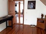 Vila cu 8 camere de vanzare in Busteni (zona Deosebita). Miniatura #136299 pentru oferta X21B87.