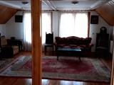 Vila cu 8 camere de vanzare in Busteni (zona Deosebita). Miniatura #136305 pentru oferta X21B87.