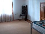 Vila cu 8 camere de vanzare in Busteni (zona Deosebita). Miniatura #136306 pentru oferta X21B87.