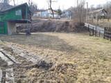 Teren de vanzare in Breaza (zona Podul Vadului). Miniatura #136331 pentru oferta X31B8E.