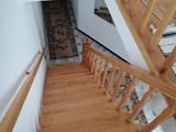 Vila cu 11 camere de inchiriat in Campina (zona Turnatorie). Miniatura #136658 pentru oferta X21BB1.
