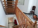 Vila cu 11 camere de inchiriat in Campina (zona Turnatorie). Miniatura #136659 pentru oferta X21BB1.