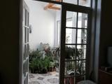 Vila cu 11 camere de inchiriat in Campina (zona Turnatorie). Miniatura #136660 pentru oferta X21BB1.