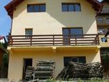 Vila cu 6 camere de vanzare in Azuga. Miniatura #136668 pentru oferta X21AD0.