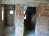 Vila cu 6 camere de vanzare in Azuga. Miniatura #136669 pentru oferta X21AD0.