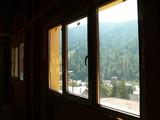Vila cu 6 camere de vanzare in Azuga. Miniatura #136667 pentru oferta X21AD0.