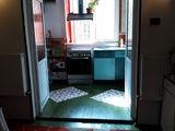 Apartament cu 3 camere de vanzare in Azuga. Miniatura #136750 pentru oferta X01BB7.