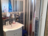 Apartament cu 3 camere de vanzare in Azuga. Miniatura #136753 pentru oferta X01BB7.