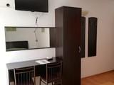 Pensiune cu 12 camere de vanzare in Busteni (zona Zamora). Miniatura #136772 pentru oferta X41BBD.