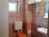 Pensiune cu 12 camere de vanzare in Busteni (zona Zamora). Miniatura #136777 pentru oferta X41BBD.