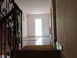 Pensiune cu 12 camere de vanzare in Busteni (zona Zamora). Miniatura #136778 pentru oferta X41BBD.